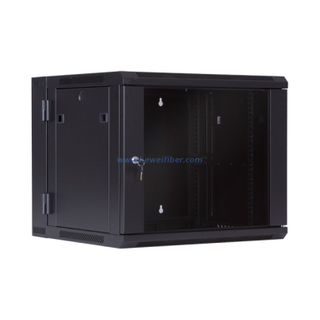 Two-section hanging cabinet 19""