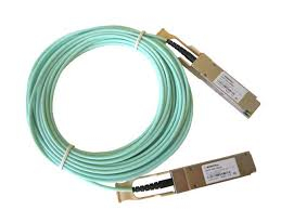 100G QSFP+ 28 Direct Attach Cable(DAC)