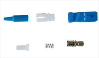 SC/PC 0.9mm SM connector kit