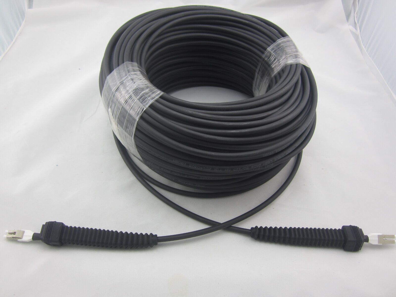 NSN cover CPRI patch cord for Nokia Equipment