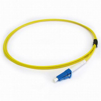 LC/PC SM Simplex 2.0mm pigtail