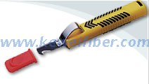 Rotary Cable Stripper HW-335 series